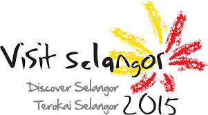 Top 5 Recommended Spots for NasiLemak by Tourism Selangor