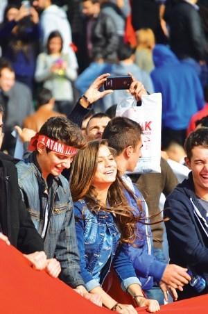 13_Turkey_GTN9.6