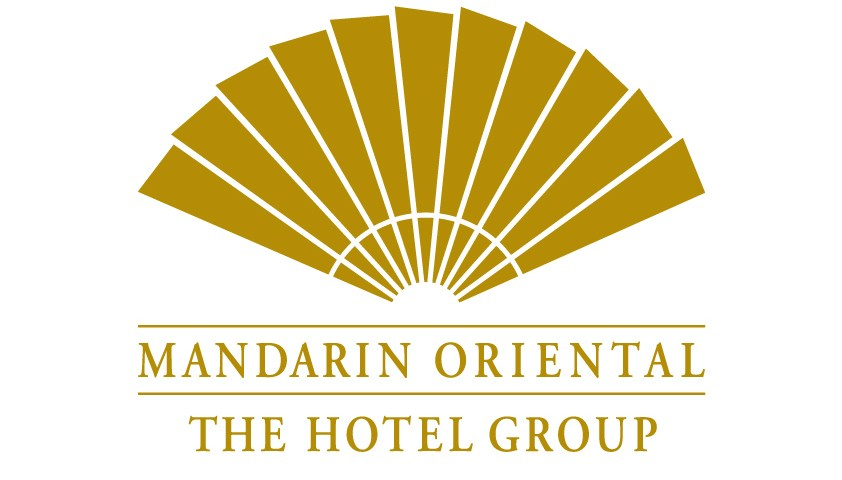 Mandarin Oriental Hotel Group Presents Various Packages and Promotions