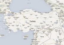 turkey_map