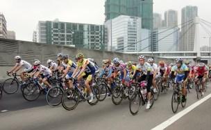 Hong Kong Cyclothon_2