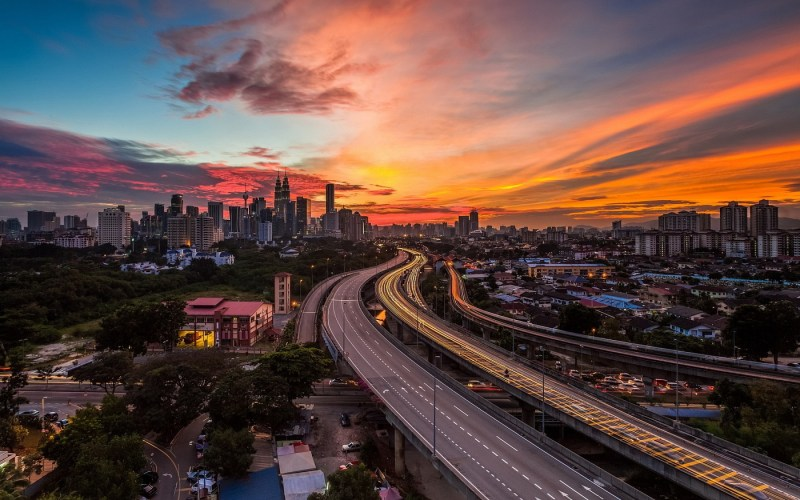 Top 15 picks of what to see, do and experience in Malaysia