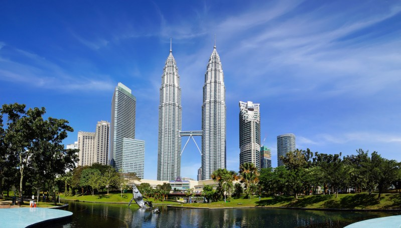 Malaysia Showcases VM2020 Campaign at ASEAN Tourism Forum (ATF) 2020