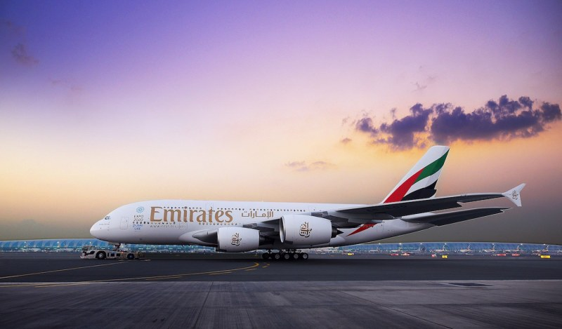 Emirates and flydubai Partnership Reaches New Heights