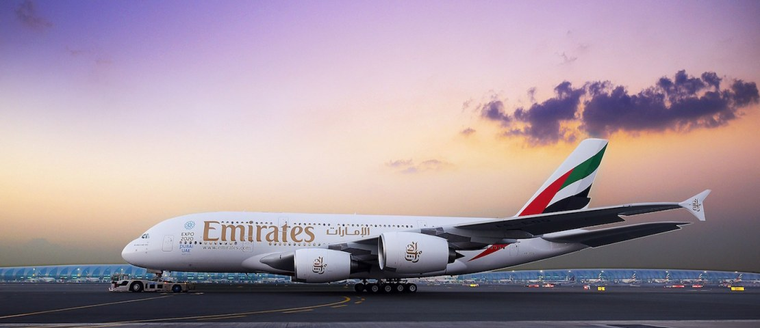 Emirates and Malaysia Airlines Announce Codeshare Enhancements