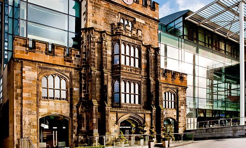 YTL Hotels Expands Luxury Portfolio in the United Kingdom