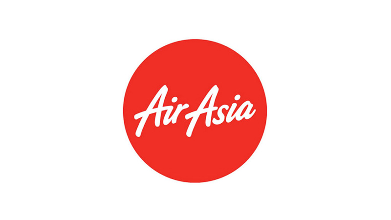 AirAsia Introduces Two New Routes to Indonesia