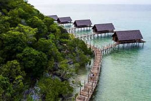 bawah-private-island-7