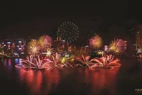 hk-winterfest_new-year-countdown