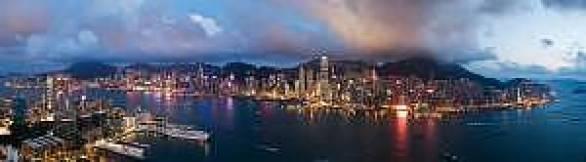 hk-winterfest_sky100