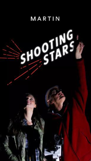Shooting Stars lets you photograph the stars with an award-winning local astrophotographer in Los Angeles, capturing the heavens from high on a mountaintop.