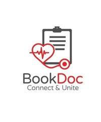 BookDoc Makes Medical Tourism More Enjoyable with TripAdvisor