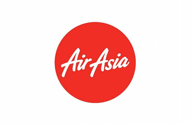 AirAsia connects Johor Bahru to Tawau with 4 times weekly flights