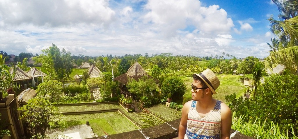 #ElahElahBali – A newbie's 23 points of Balinese joy in Ubud