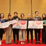 ​​​​​AirAsia Runway Ready Designer Search 2017 announces the top 2 finalists representing Malaysia!