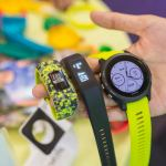 Garmin Unveils Three New Watches for Users of All Ages