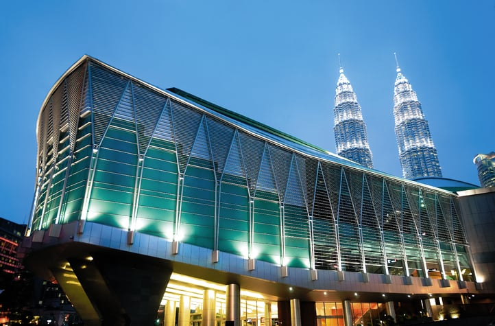 Kuala Lumpur is the Third Most Visited Destination – Asia Pacific  Destinations Index