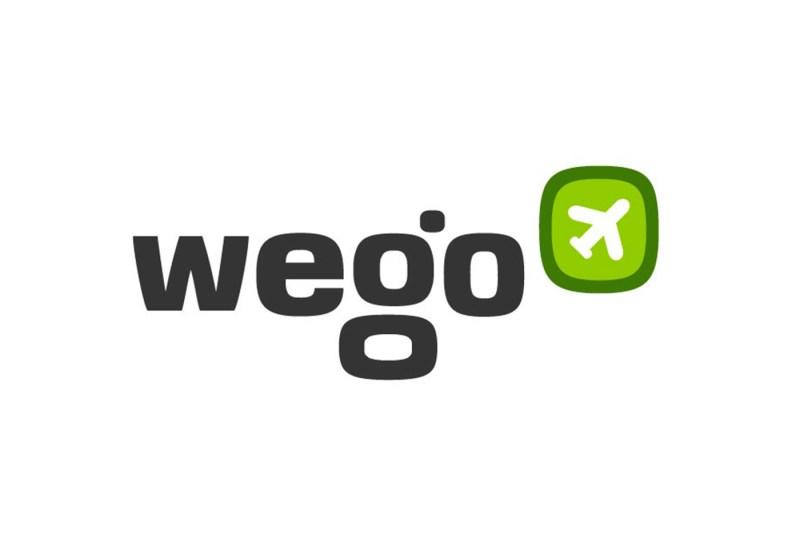 Wego Uncovers Idul Fitri Bargain Airfares