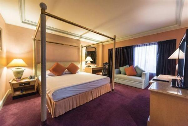 Photo credit to hotelscombined.com