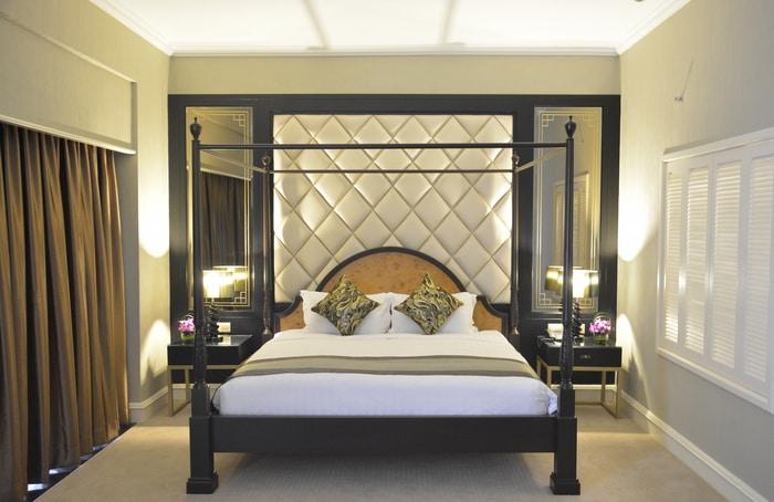 A Whole New World of Modern Hospitality at Hotel Equatorial Melaka