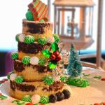 Christmas and New Year Delights at Empire Hotel Subang