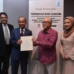 Galeri PETRONAS Launches 'ALEGORI' Publication Documenting Malay Cultural Heritage in Classical Manuscripts