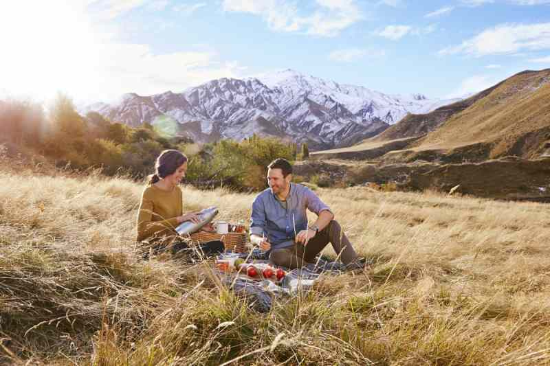 New Zealand's Refreshed Halal Food Guide Aims to Better Cater to the Needs of Muslim Travellers