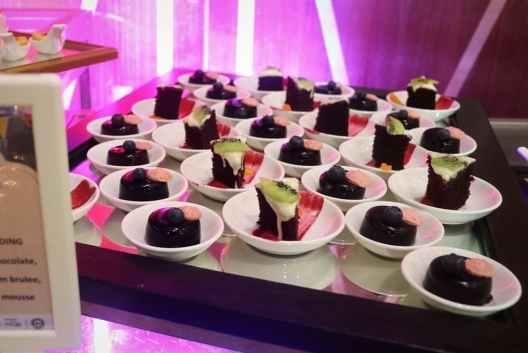 Warna-Warni Ramadan at Pot & Pan