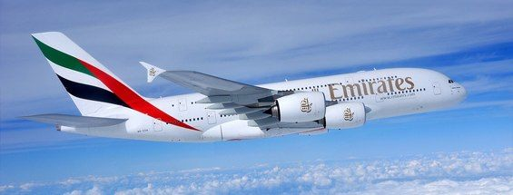 Emirates Provides Special Ramadan Service For Malaysians Observing The Holy Month