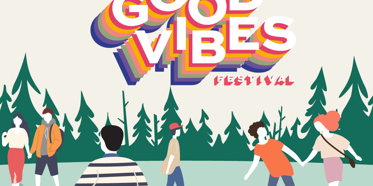 U Mobile Gives Away Vip Good Vibes Festival 2018 Tickets With Instagram Contest