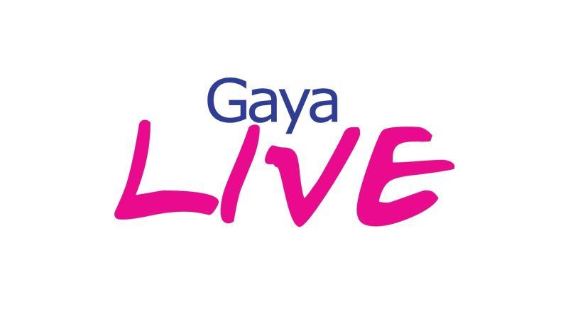 GAYA Live Episodes
