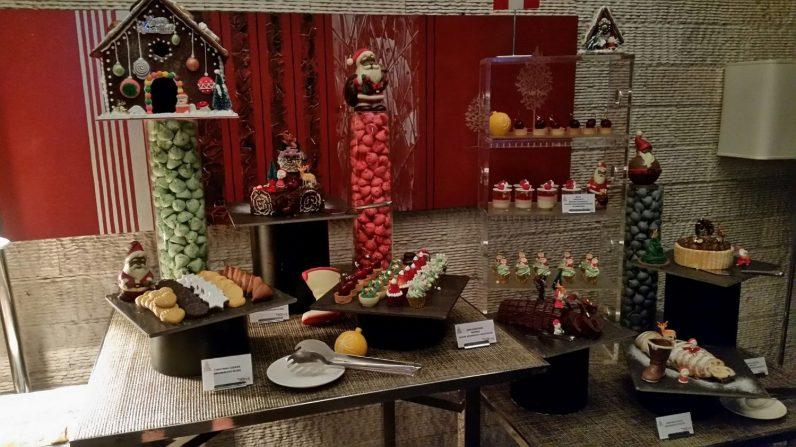 PHOTO 1 - Impiana KLCC Hotel_Christmas Eve 2018_resized