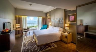 Hilton Announces its South East Asia April Sale