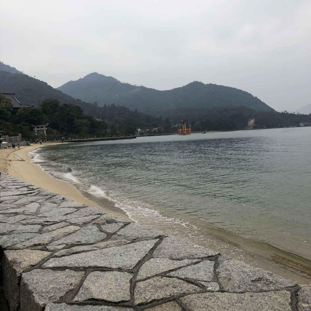 7 Things to Love About Miyajima Island