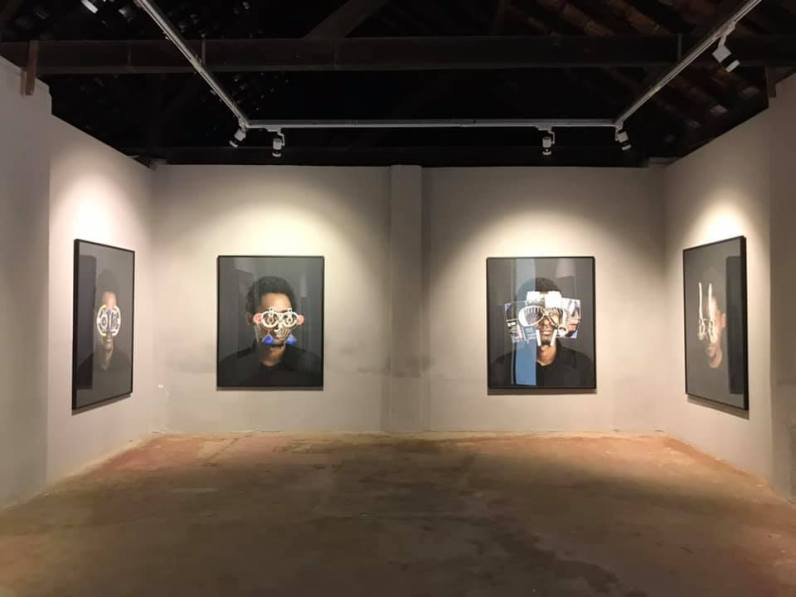 7 Art Spaces to Visit in Kuala Lumpur to Take Your Mind on a Holiday