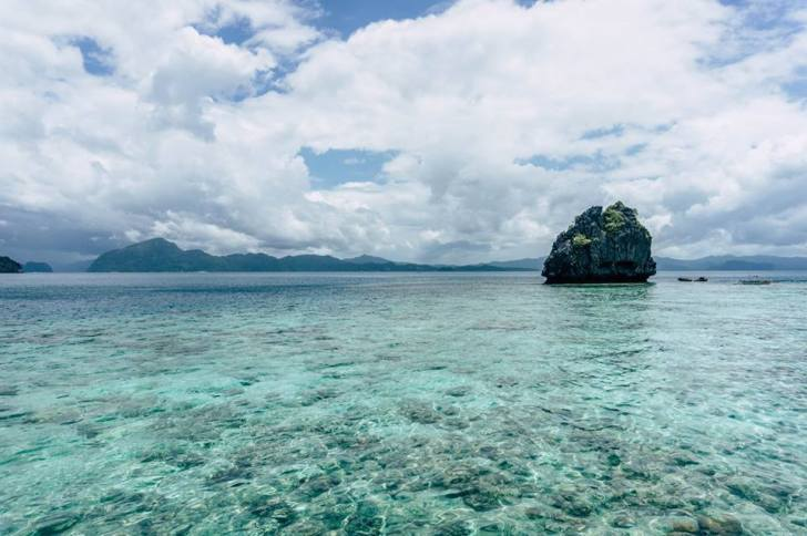 7 Places in Southeast Asia for You to Pop the Question