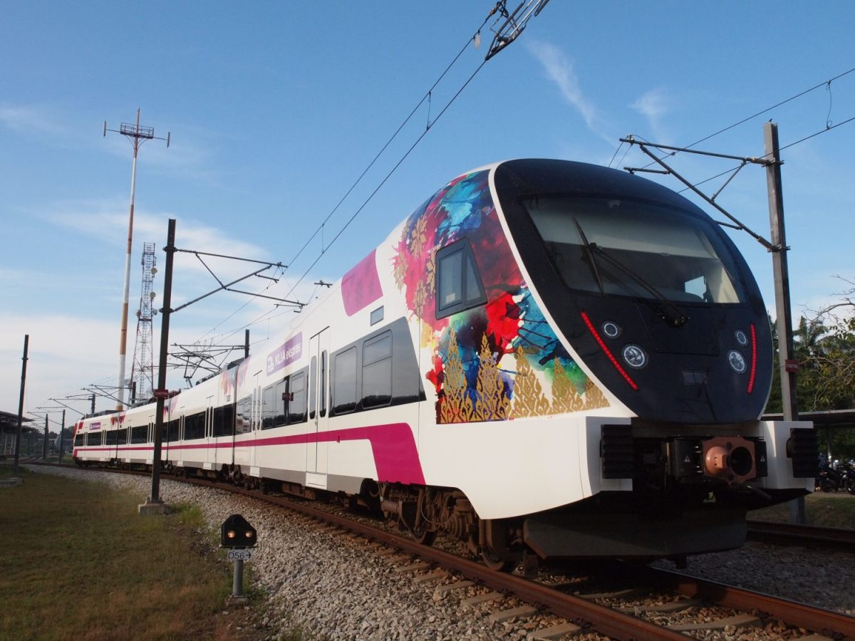 ERL and KLOOK Strengthen Their Partnership