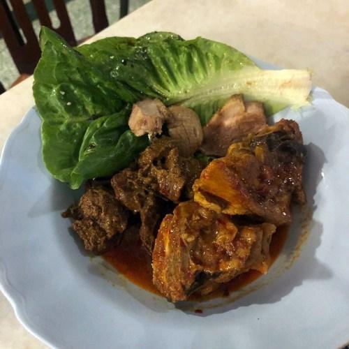 Adu Sugar – Chef Adu's Latest Restaurant in Bangsar