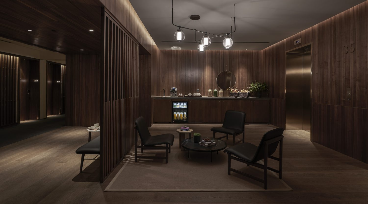 5 Things to Love about Alila Bangsar