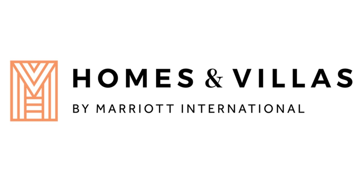 Marriott International Launches Home Rentals in Over 100 Markets