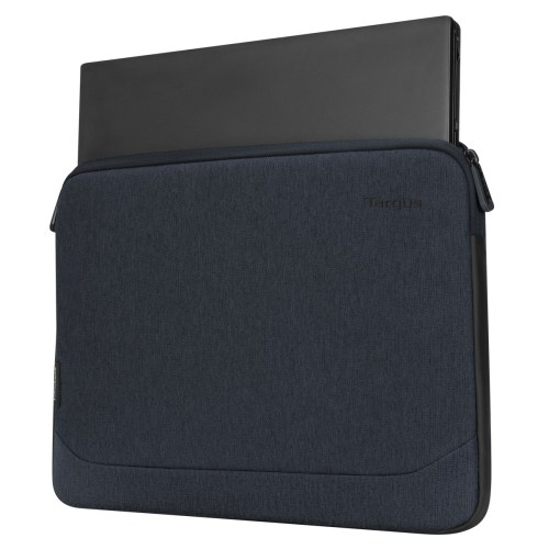 Cypress EcoSmart® Sleeves - navy