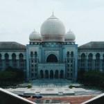 Muzium Kehakiman
