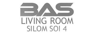 Bas Living Room gay bar Bangkok