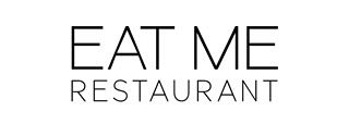 Eat Me Restaurant Bangkok
