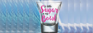 Sugar Bowl gay bar bangkok