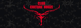 Club Culture Houze Berlin