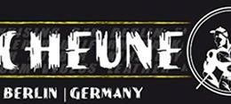 Scheune Berlin