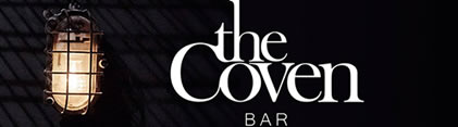 The Coven Berlin