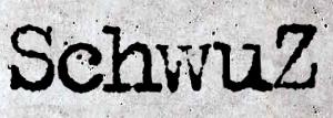 schwuz-berlin-logo