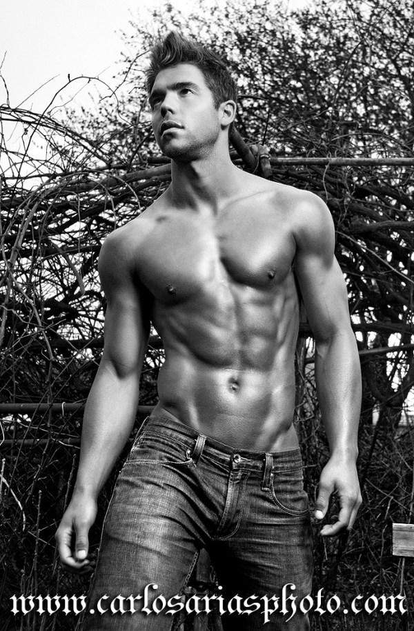 Chris Campanioni